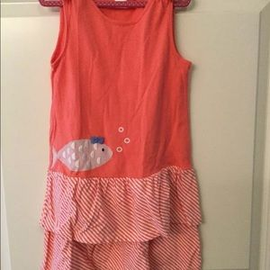 La Jenns and More Brands Clothes Sz. 5T Girls' for sale